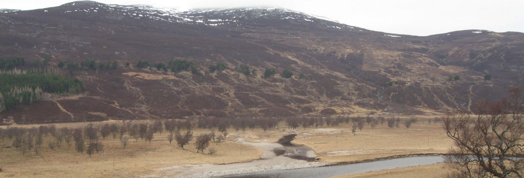 river-and-floodplain